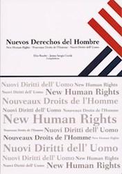 Papel Nuevos Derechos del Hombre