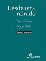 E-book Desde otra mirada