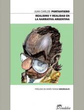 Libro Realismo Y Realidad En La Narrativa Argentina