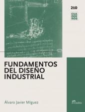 Papel Fundamentos del Diseño Industrial