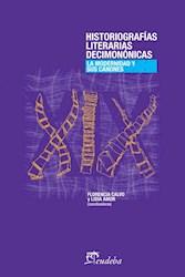 Papel Historiografías literarias decimonónicas