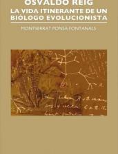 Libro Osvaldo Reig