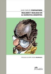 E-book Realismo y realidad en la narrativa argentina