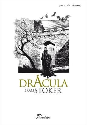 E-book Drácula