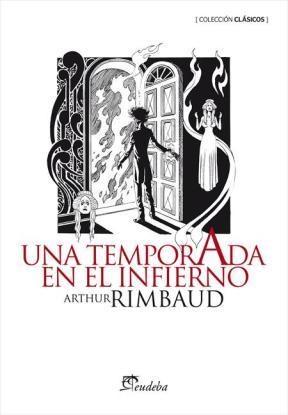 E-book Una Temporada En El Infierno