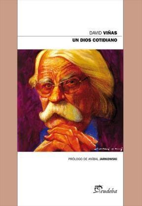 E-book Un Dios Cotidiano