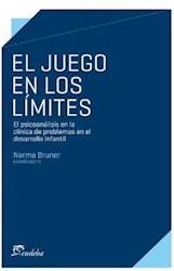 Libro El Juego En Los Limites
