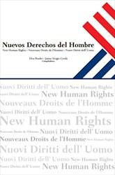 E-book Nuevos Derechos del Hombre