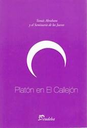 Libro Platon En El Callejon