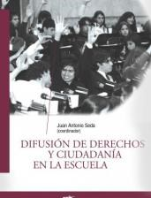 E-book Difusión de derechos y ciudadanía en la escuela