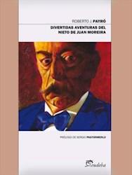 Papel Divertidas Aventuras Del Nieto De Juan Moreira