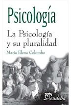 E-book La psicología y su pluralidad