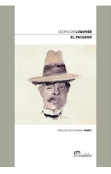 E-book El payador