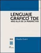 Papel Lenguaje gráfico TDE