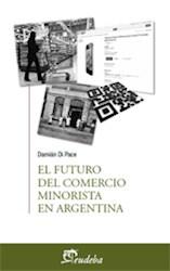 Papel El futuro del comercio minorista en Argentina
