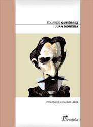 E-book Juan Moreira