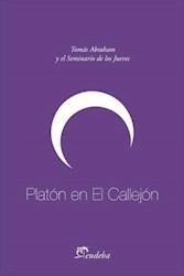 E-book Platón en el callejón