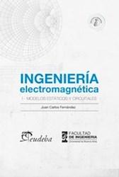 Papel Ingeniería electromagnética