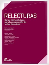 Papel Relecturas