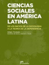 Papel Ciencias Sociales en América Latina