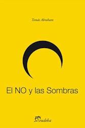 Libro El No Y Las Sombras