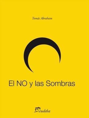 E-book El No Y Las Sombras