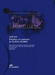 E-book Nóstoi