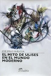 Papel El mito de Ulises en el mundo moderno