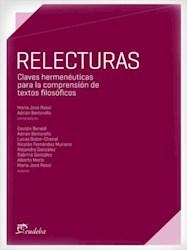 E-book Relecturas