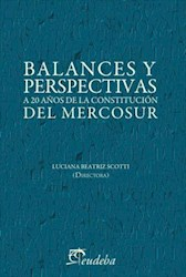 E-book Balances y perspectivas