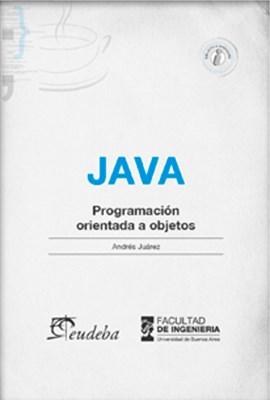 Papel Javaprogramacion Orientada A Objetos