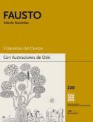 Papel Fausto