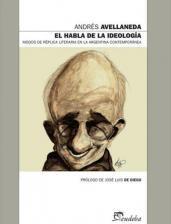 Papel El habla de la ideología