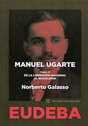 Libro 2. Manuel Ugarte