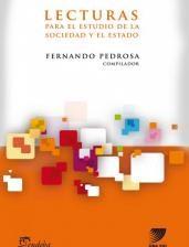 Papel Lecturas para el estudio de la sociedad y el Estado