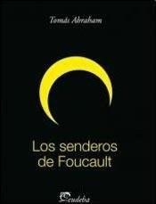 Libro Los Senderos De Foucault