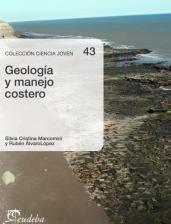 Libro Geologia Y Manejo Costero