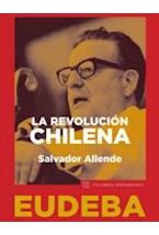 Papel LA REVOLUCION CHILENA