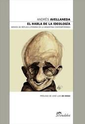 E-book El habla de la ideología