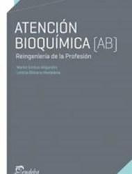 Libro Atencion Bioquimica