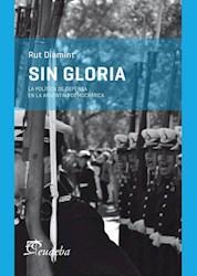 Papel Sin gloria