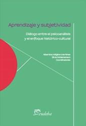 E-book Aprendizaje y subjetividad