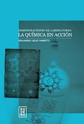 Papel Demostraciones de laboratorio: la química en acción