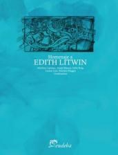 Papel Homenaje a Edith Litwin
