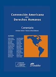 Papel Convención americana sobre Derechos Humanos