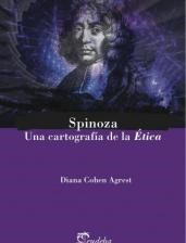 Papel Spinoza