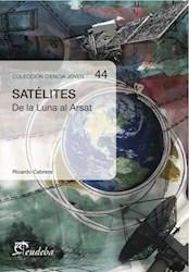 Libro Satelites