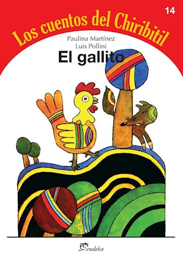 Papel Gallito, El