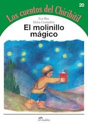 Papel El molinillo mágico