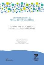 E-book Teorías de la ciencia